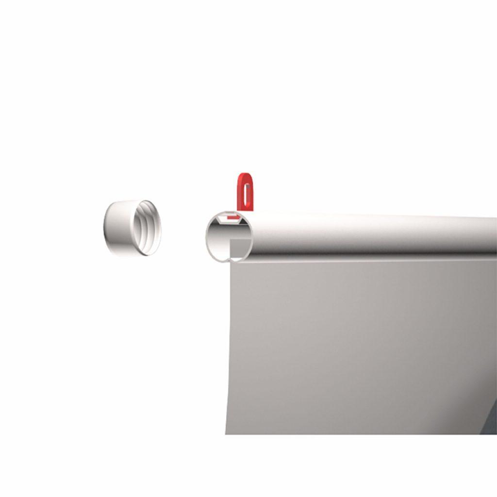инструкция по применению на клей для оргстекла пмма космофен